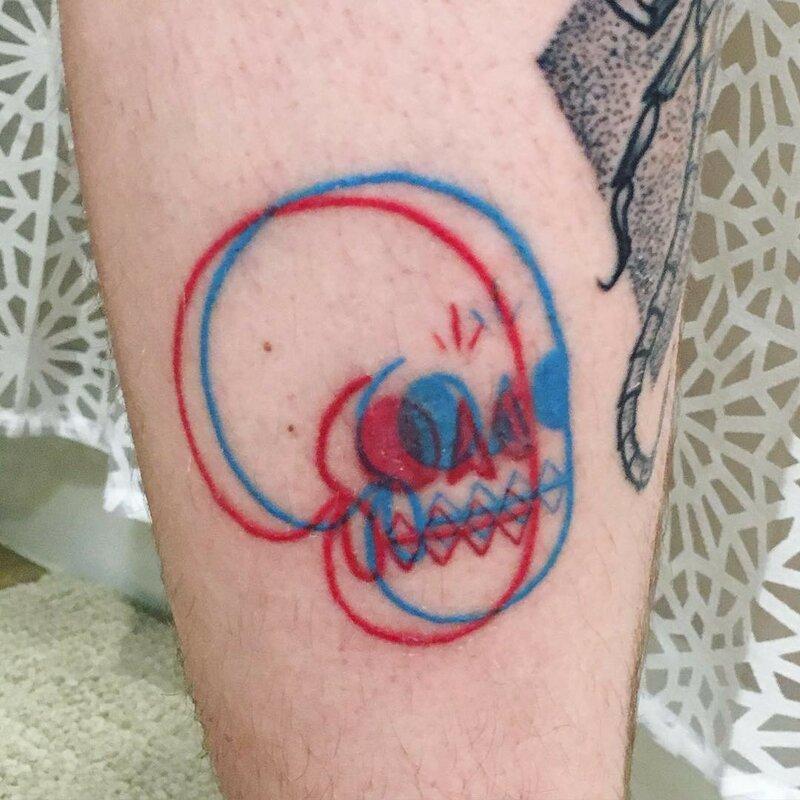 3d-татуировки-фото3.jpg