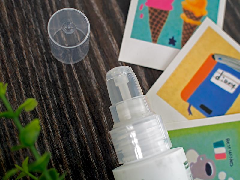 caudalie-make-up-removing-cleansing-oil-review-ingredients-очищающее-гидрофильное-масло-отзыв4.jpg