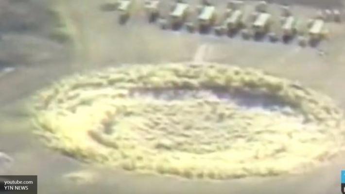 КНДР продолжает свои ядерные тестирования из-за учений США иСеула