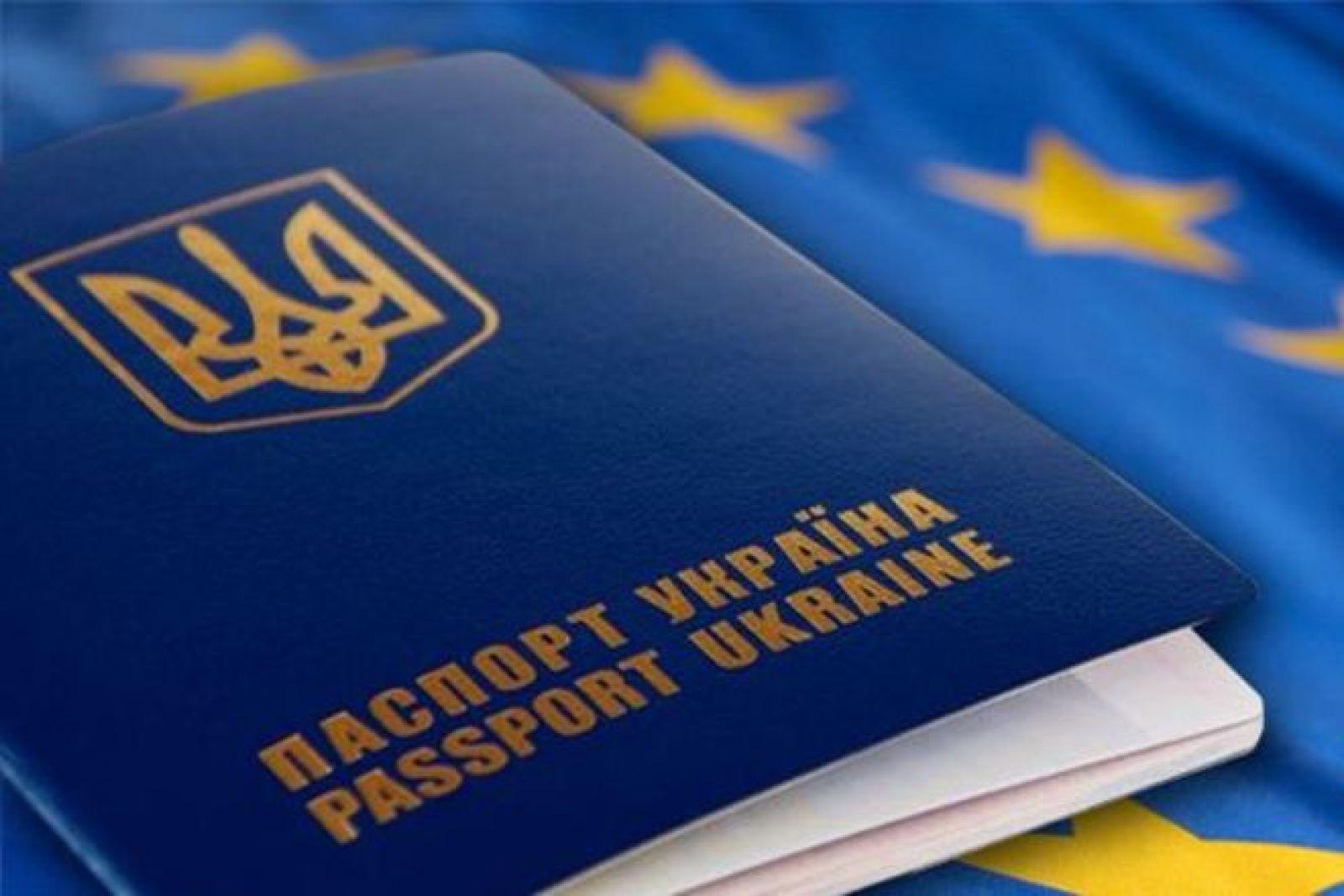 Очень скоро введут безвизовый режим для украинцев— европейская комиссия