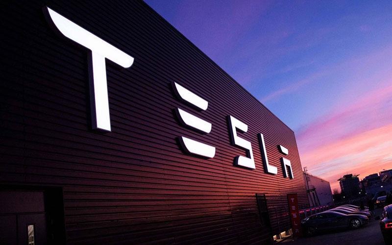 Вближайшие сутки компании SolarCity иTesla планирую объявить обобъединении