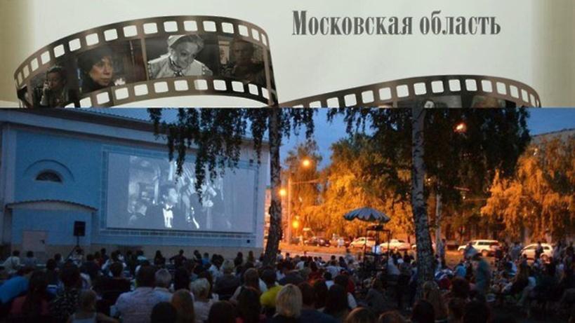 Мединский объявил оросте посещаемости музеев Российской Федерации натреть за 4 года