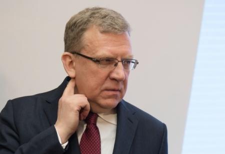Кудрин предсказывает рост русской экономики