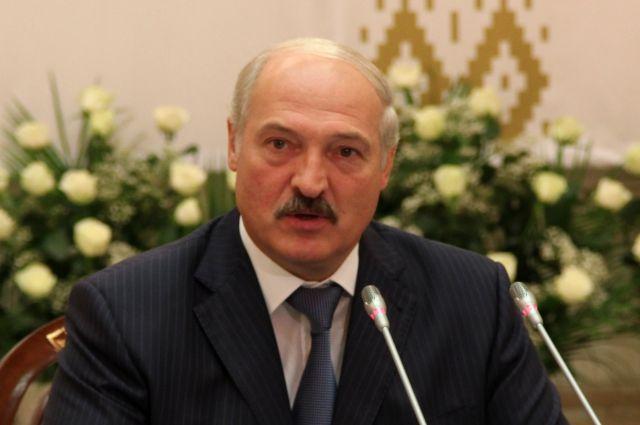 Лукашенко объявил, что Viber разработали вРеспублике Беларусь