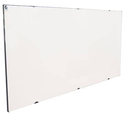Ensa CR1000 White