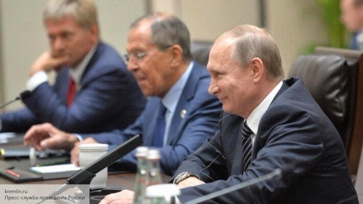Цена ненависти и русофобии - 2. Продолжение