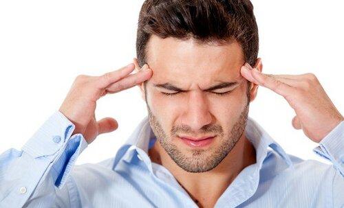 Неполноценный сон ведет к разрушению мозга