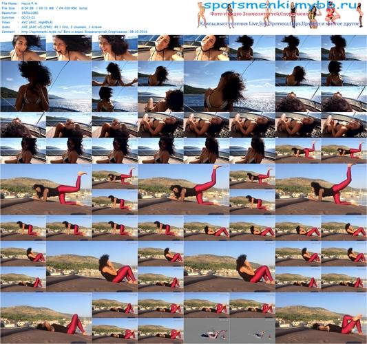http://img-fotki.yandex.ru/get/57296/340462013.155/0_3573e3_fee177c2_orig.jpg