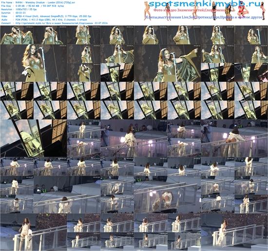 http://img-fotki.yandex.ru/get/57296/340462013.28/0_33c18c_ea16966f_orig.jpg