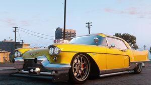 GTA5 2016-07-16 10-58-48.jpg