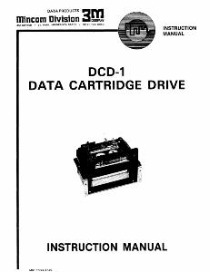 Техническая документация, описания, схемы, разное. Ч 1. - Страница 2 0_1588b1_dae81b8e_orig
