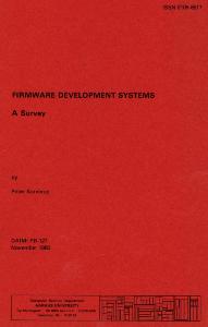 Техническая документация, описания, схемы, разное. Ч 1. - Страница 3 0_158912_9118bc0b_orig