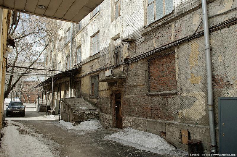 26. Донская ул. д14к1. 20.03.16.05..jpg