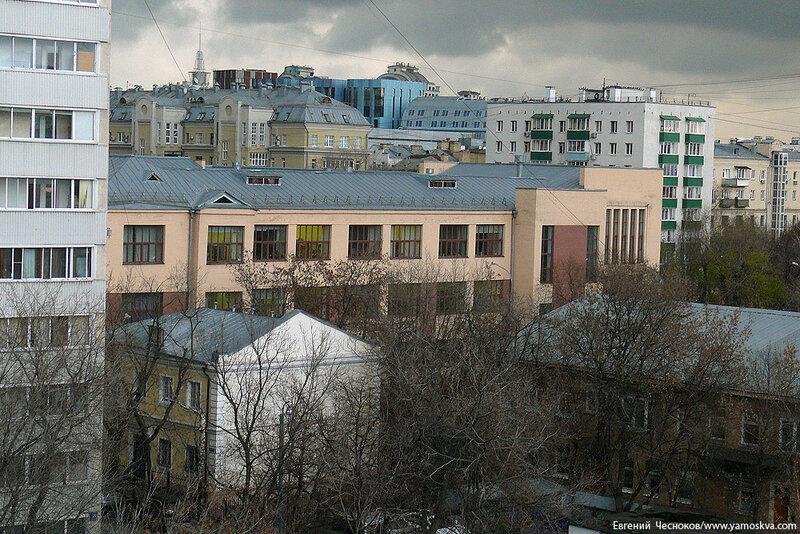 53. Улица 10-летия Октября. 13.11.15.05..jpg