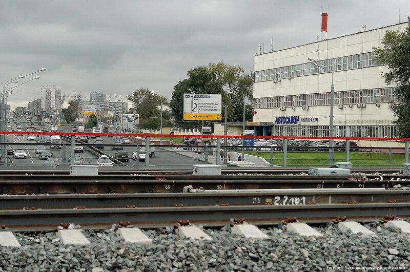 39. МКЦ. станция Ростокино. 11.09.16.06..jpg