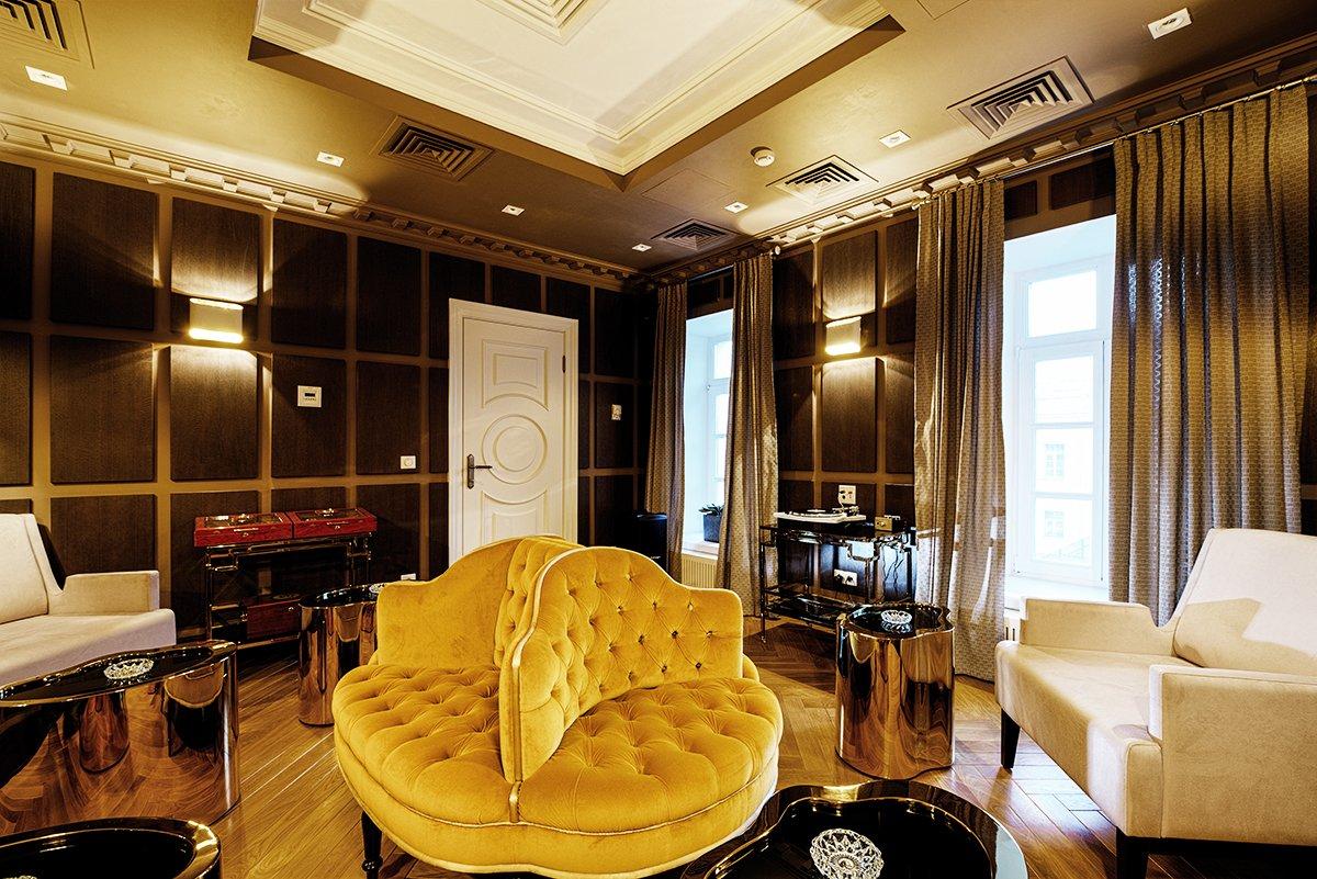 Brandson, KELIA, бизнес-клуб фото, бизнес-клубы в Москве, закрытый бизнес-клуб, уникальный бизнес-клуб в Москве, Татьяна Ефименко