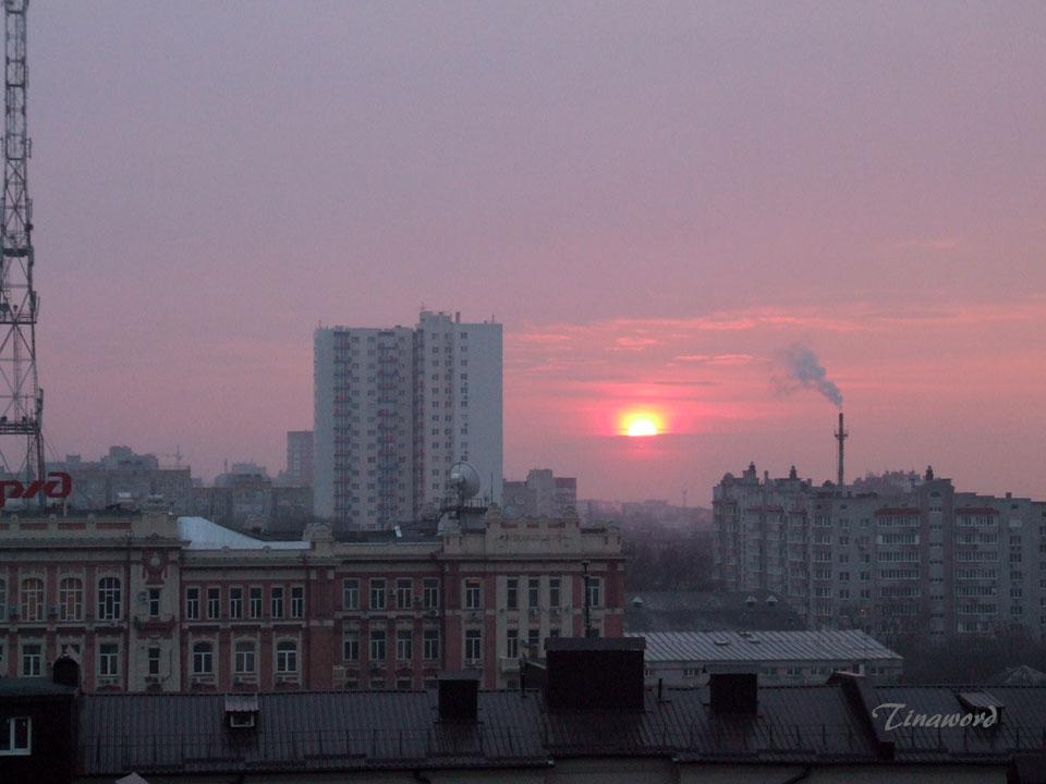 восход-4.jpg