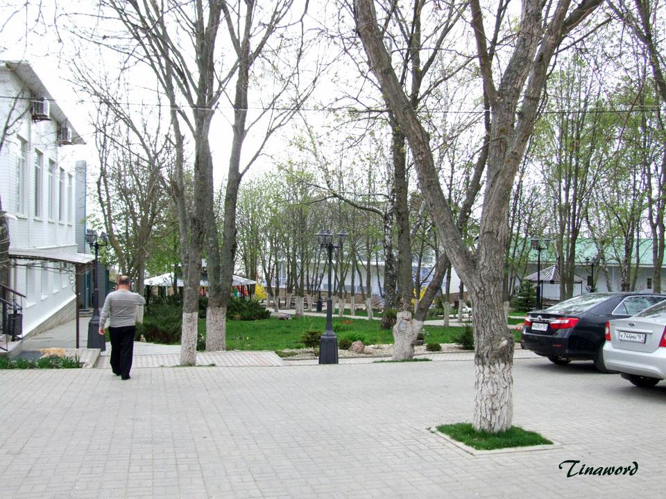 санаторий-Рожок-17а.jpg