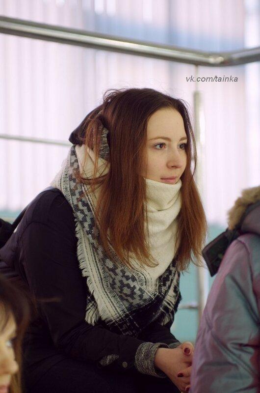 Полина Сергеевна Шелепень - Страница 3 0_a3fa8_276563d4_XL