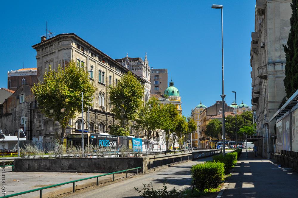 Rijeka-(37).jpg