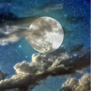 Характеристика 26 лунного дня