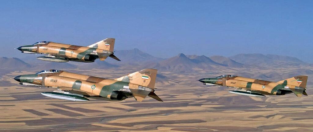 IranF-4a.jpg