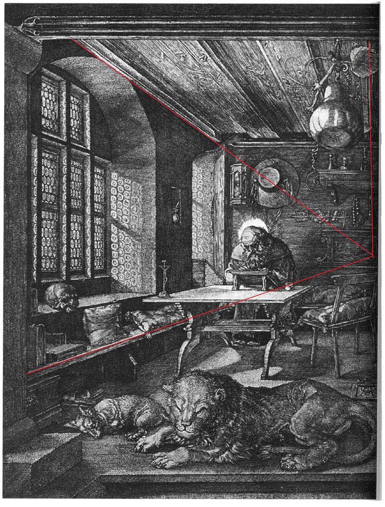 дюрер 1514.png