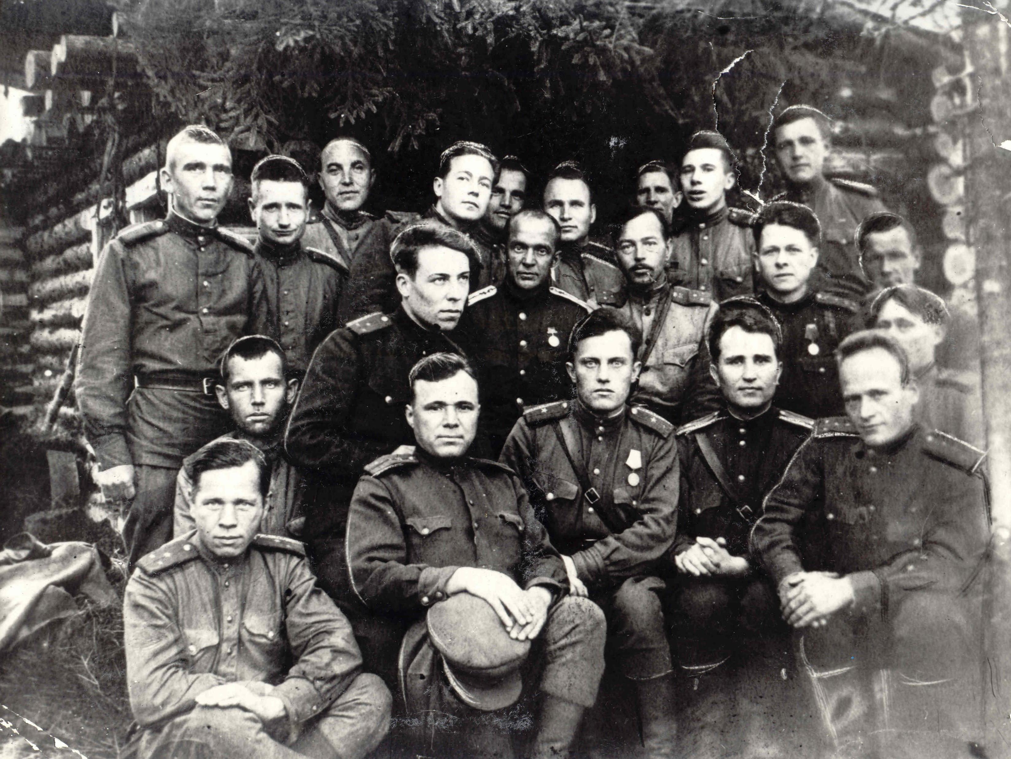nkvd_1943.jpg