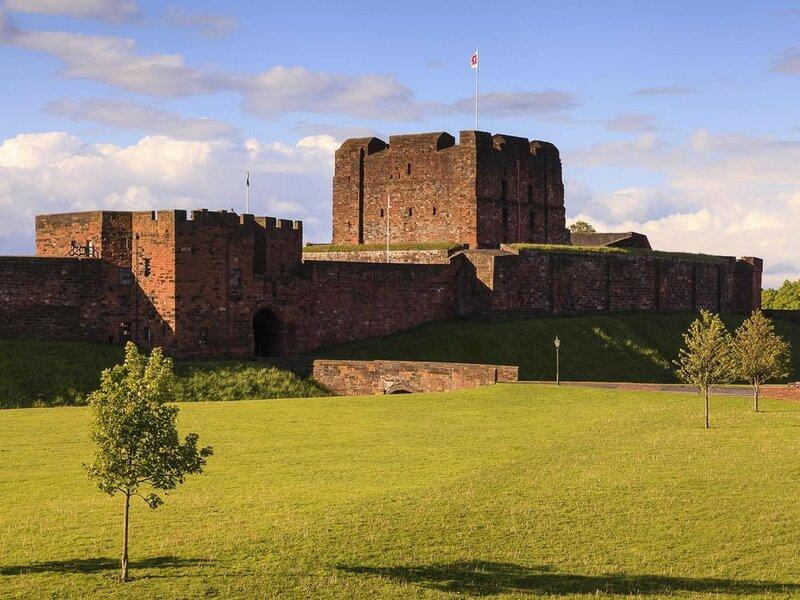 carlisle-castle-cumbria-198457445.jpg