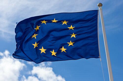 Делегация ЕС обнародовала отчет о развитии Молдовы
