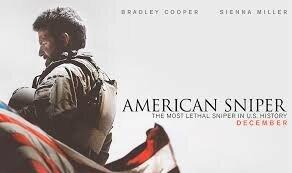 Новый фильм Клинта Иствуда с Брэдли Купером был раскритикован