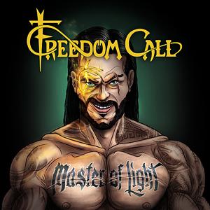 Freedom_Call_16.jpg