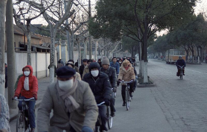 1986 Shanghai.jpg