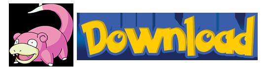 [Texture Pack - 1.8+] DIGLETT'S MINE - The Pokémon Texture Pack