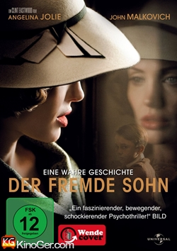 Der fremde Sohn (2008)