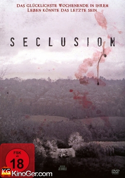 Seclusion (2015)