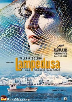 Lampedusa (2002)