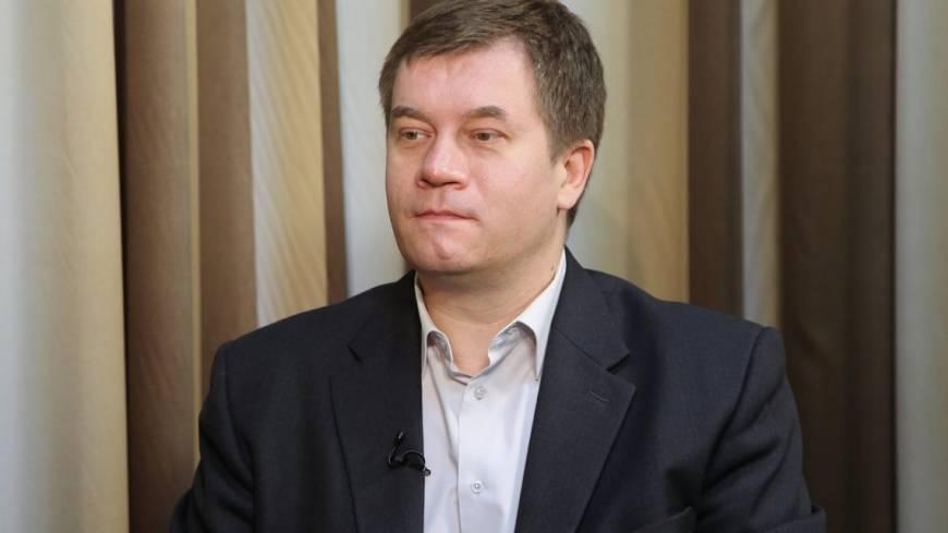 """Вашингтон допускает улучшение отношений с РФ при выполнении ею """"минских договоренностей"""" и возвраще"""
