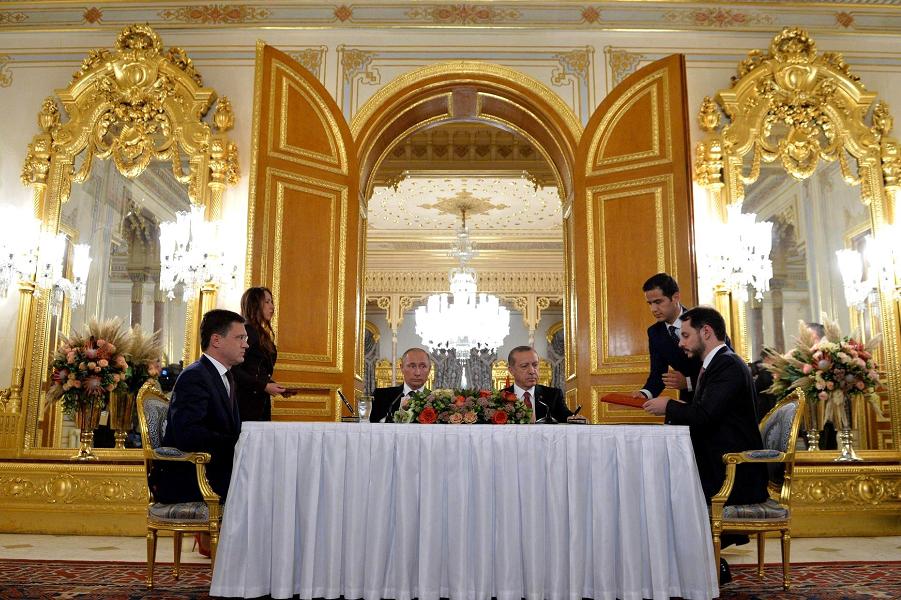 Подписание соглашения о Турецком потоке в Стамбуле 10.10.16.png