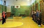 2. В Старицком колледже вовсю кипит спортивная жизнь.jpg