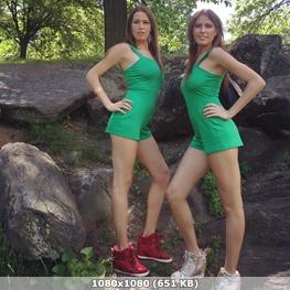 http://img-fotki.yandex.ru/get/57422/13966776.387/0_d065c_6fbe2cef_orig.jpg