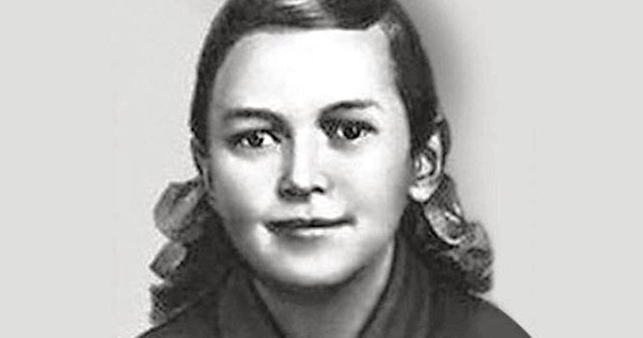 Пионерка- партизанка Зина Портнова.jpg