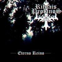 Rituais Profanos >  Eterno Reino [demo] (2017)