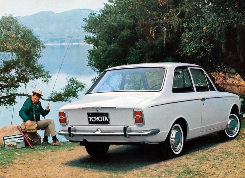 toyota_corolla-e10-11-1966-1970_r6.jpg