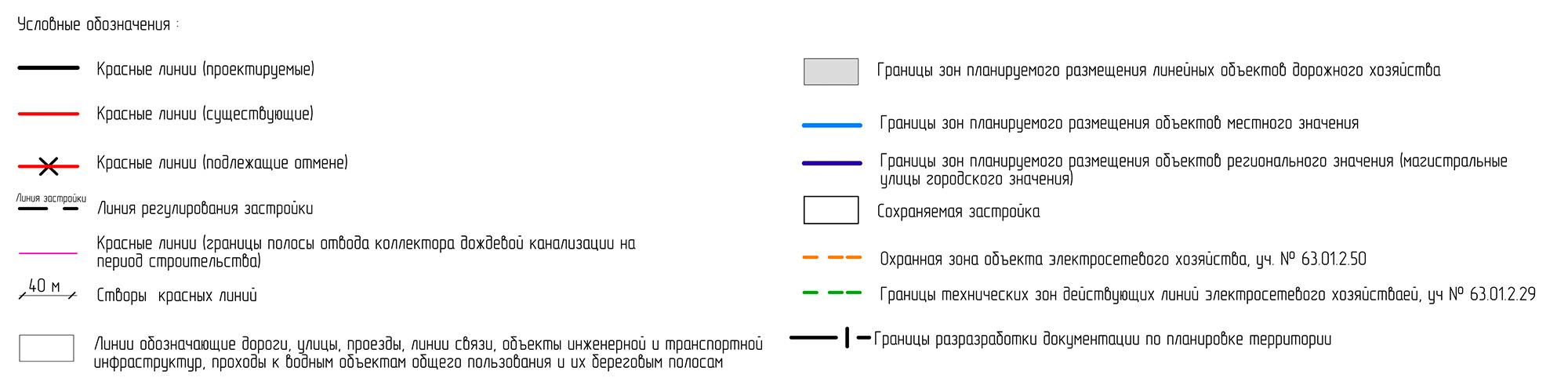 Проект планировки территории по ул Алма Атинской повторный  Визуализацию проекта ул Алма Атинской можно посмотреть здесь а старый материал по публичным слушаниям по этому объекту здесь