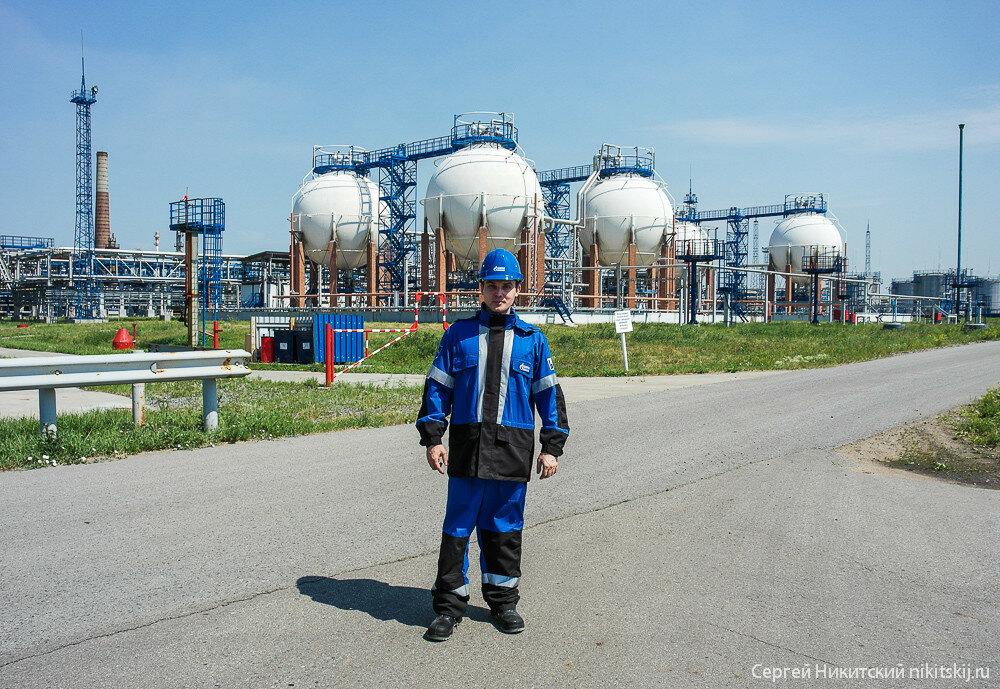 Россия слезла с нефтяной иглы