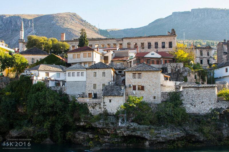 Mostar-28.jpg