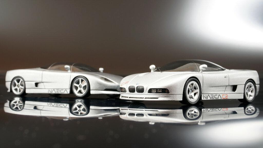 BMW_NAZCA_05.jpg