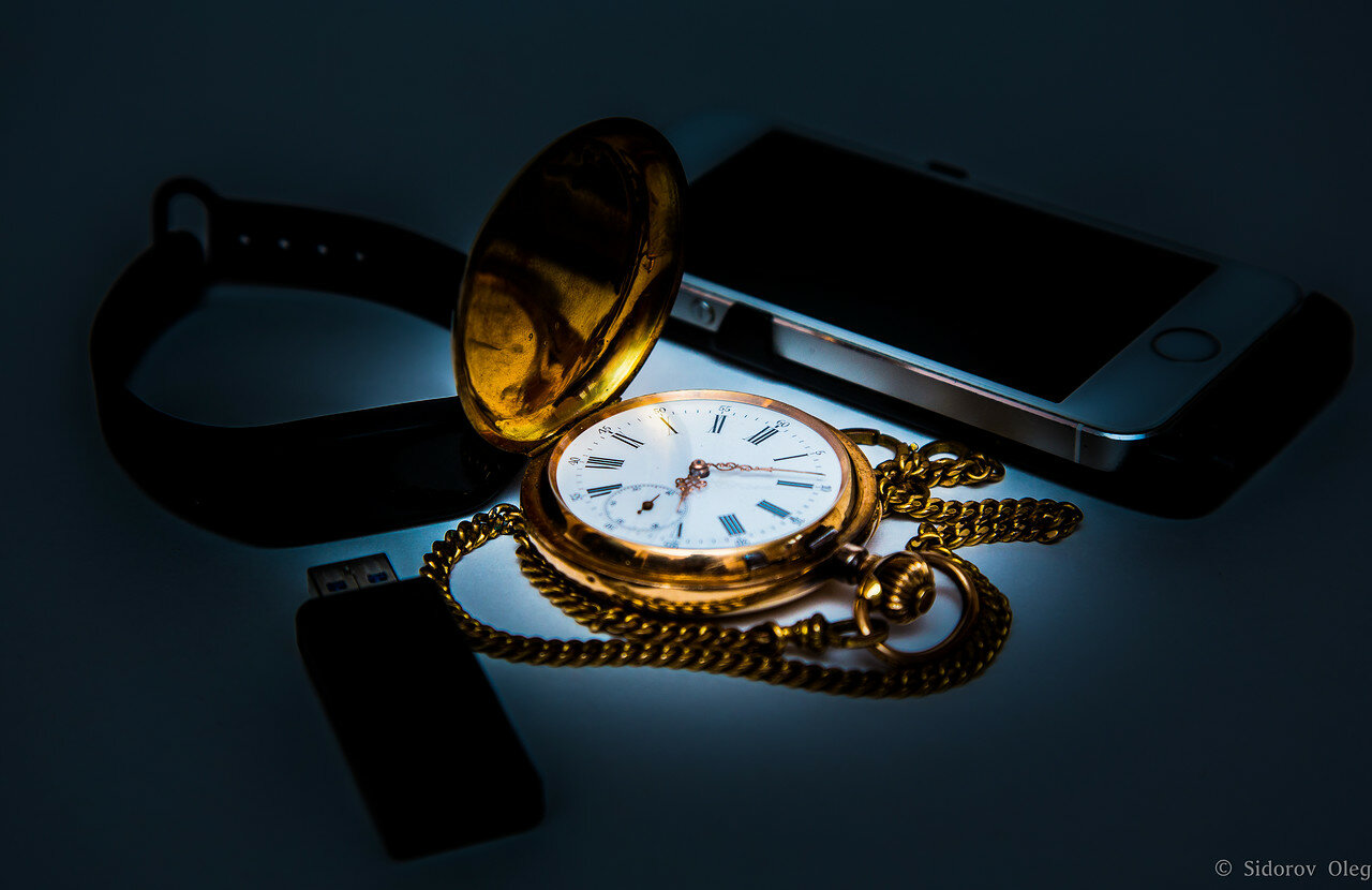 Часы-10.jpg