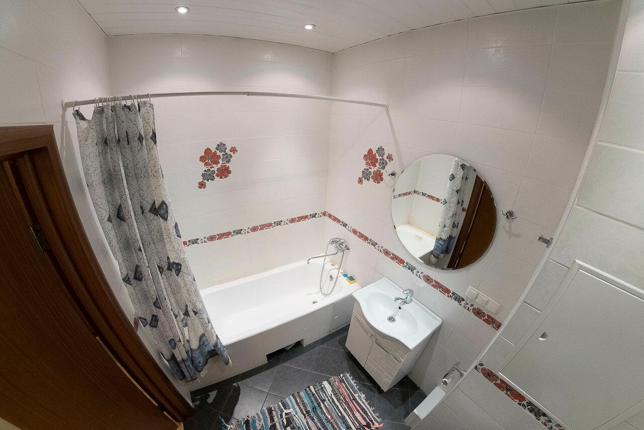ваннаякомната.jpg
